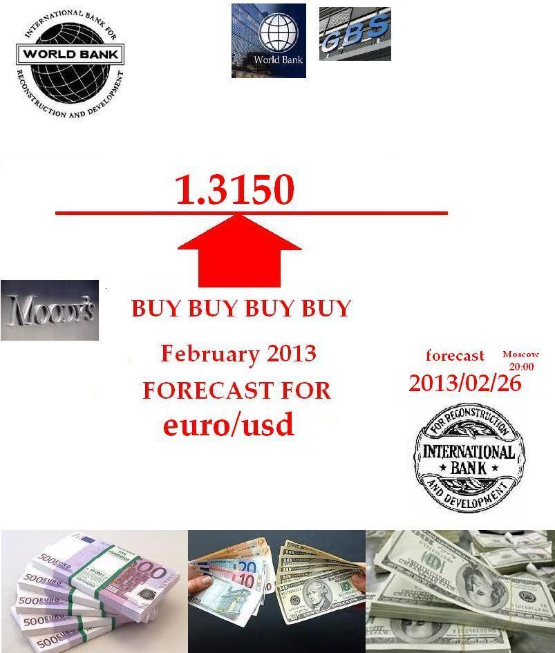 Посчитать курс валют онлайн