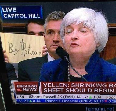 Buy bitcoin) это не фотошоп