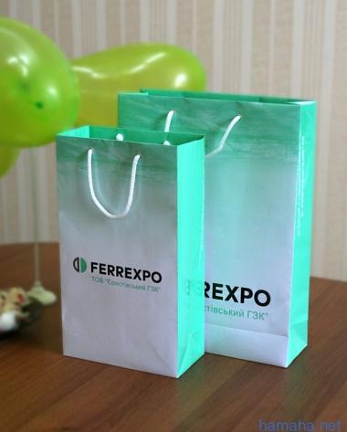 Ferrexpo выплатит дивиденды
