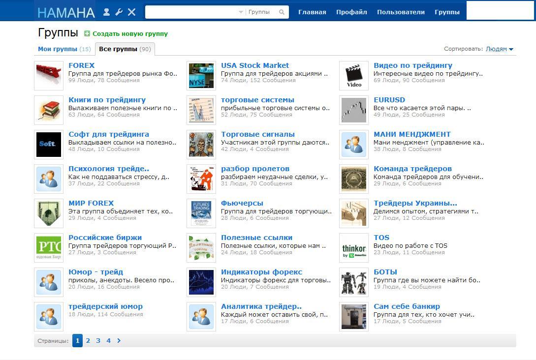 Шаблон сайта в стиле Windows XP для ucoz - Форум о