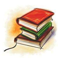 Книги по трейдингу