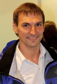 avatar for aleksandr_rezvjakov_strategija