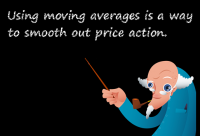 avatar for sovetnik_moving_average