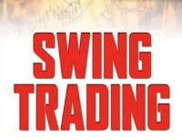 avatar for swing_trading