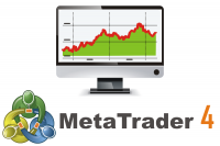 avatar for metatrader_otzyvy