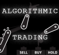 avatar for algotrading