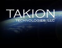 avatar for Takion