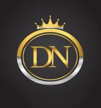 Сайт dz_nizhevich