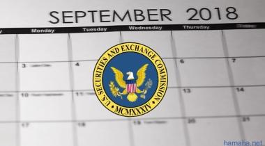 21 сентября, то есть завтра,