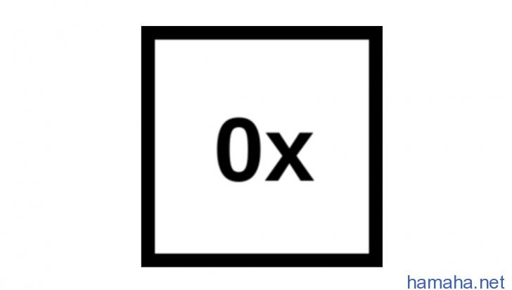 Брал на ИКО Ox и KyberNetwork,