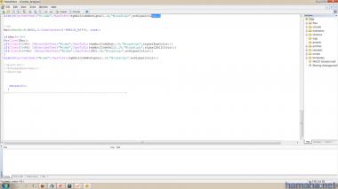 Еще 2-е картинкы с кодом