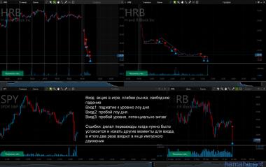 HRB 31.01.19