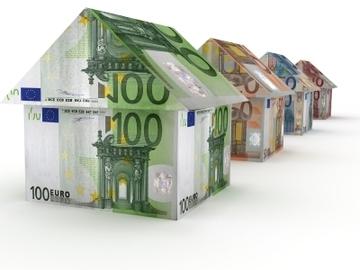 Ипотека: банки России