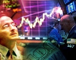Мировые рынки