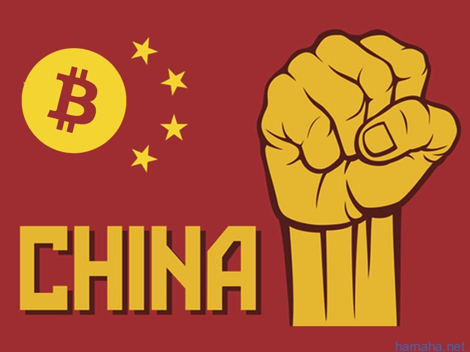 Пошел слух, что Китай скоро