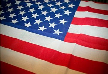 США на грани: пора ли
