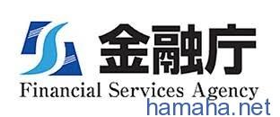 Японское FSA, аналог