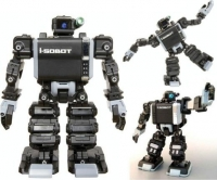 avatar for roboty_trejdery