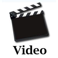 avatar for video_trejding_uroki