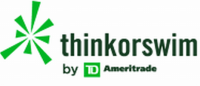 avatar for thinkorswim_skachat_na_russkom