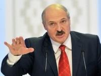 avatar for belarus