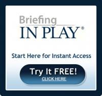avatar for briefing_com