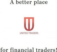 avatar for otzyvy_united_traders