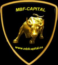 Сайт mbfcapital