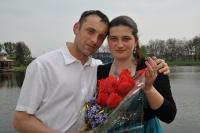 Сайт roslav