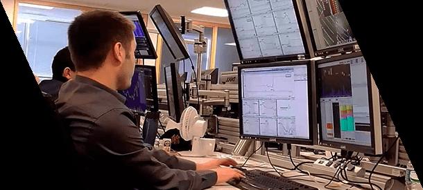 Торговля • Акции, Валюты, Крипто • Низкие комиссии • Dexly